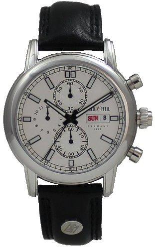 goldpfeil-chronograph-watch-g21008ss-men