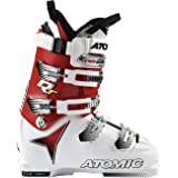 Atomic RT Ti Ski Boots by Atomic