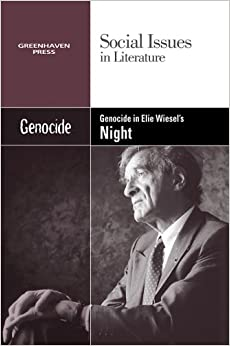 an introduction to the issue of genocide Genocide: a comprehensive introduction is the most wide-ranging textbook on genocide yet published the book is designed as a text for upper-undergraduate and.