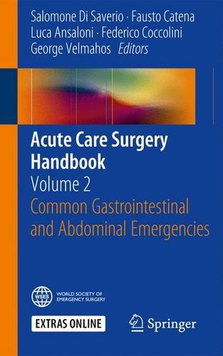 acute-care-surgery-handbook-common-gastrointestinal-and-abdominal-emergencies