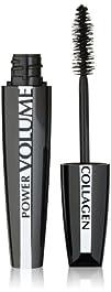 LOreal Paris Voluminous Power Volume 24H Mascara Black 0.33