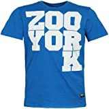 Zoo York Drop K Tee T Shirt T-Shirt Herren Mens Neu New S-2XL