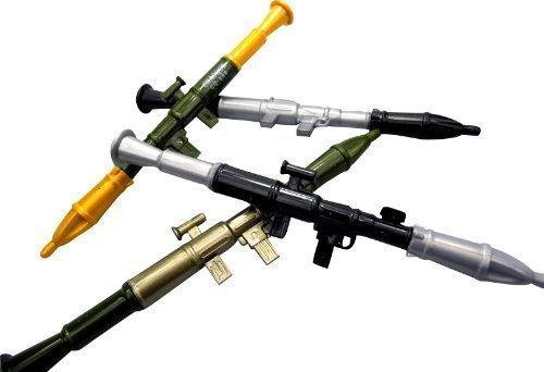 1x-novelty-rpg-bazooka-pen-army-war-party-bag-mens-childrens-boys-kids-parties