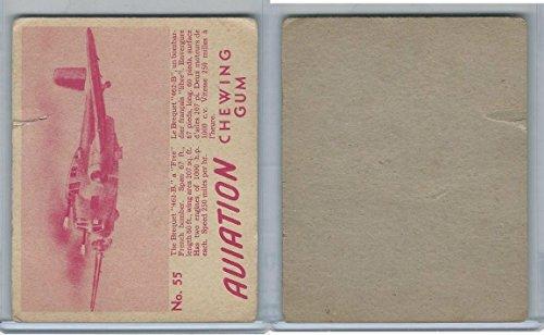 v401-1-world-wide-gum-aviation-chewing-gum-1942-55-brequet