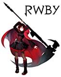 RWBY Volume1<初回生産限定版> [Blu-ray]