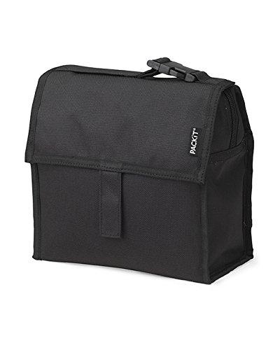 packit-mini-lunch-bag-ghiacciaia-nero