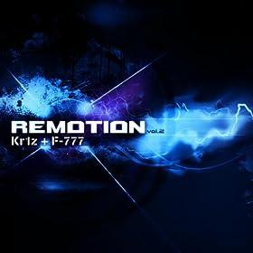 Remotion Vol.2