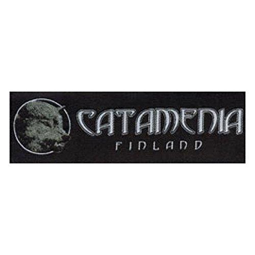 - Finland - / Catamenia vivigade in gomma