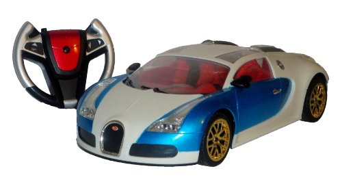 radio-controlled-bugatti-veyron-with-working-led-lights-and-optional-car-revving-sounds-110-scale