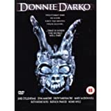 Donnie Darko [DVD] [2002]by Jake Gyllenhaal