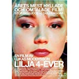 Lilja 4-ever (Lilya 4-ever) [ Origine Su�doise, Sans Langue Francaise ]
