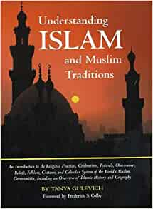 Understanding the islamic resistance from using religious imagery