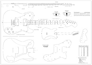 913930 Basic Guitar Wiring Question besides A Symbol Of Harmony Hope moreover Electric Guitar Wiring Diagrams P 90 likewise Basic Electric Guitar Wiring Diagrams moreover Acoustic Guitar Wiring Diagrams. on harmony wiring diagram