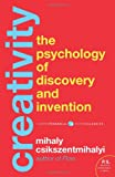 img - for Creativity: The Psychology of Discovery and Invention book / textbook / text book
