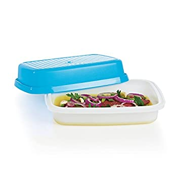 Tupperware Season-Serve® Container : Classics