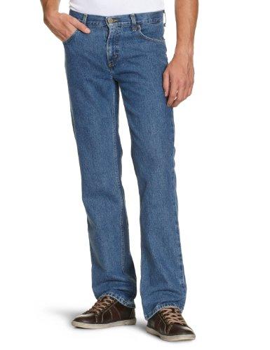 lee-vaqueros-straight-para-hombre-talla-w38-l34-es-48-color-azul-dark-stonewash