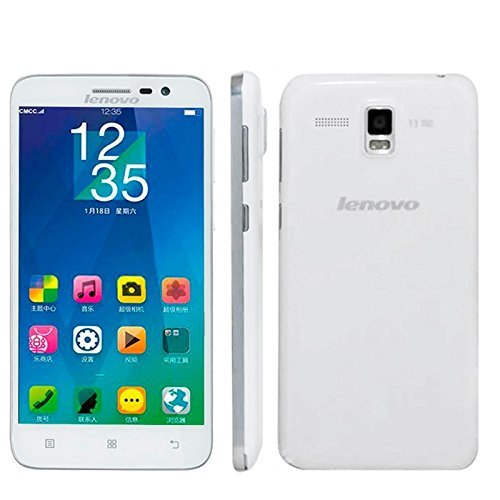 lenovo-a8-a806-4g-smart-phone-50-inch-android-44-mtk6592-mtk6290-octa-8-core-17ghz-13mp-5mp-fdd-lte-