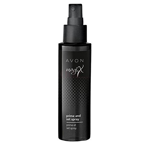 spray-fixateur-de-maquillage-avon-magix-prime-and-set-spray-fini-invisible