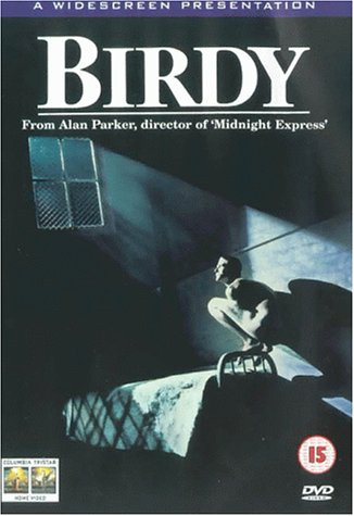 Birdy [UK Import]
