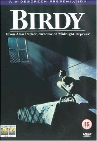 Birdy [UK Import]