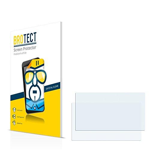 2x-brotect-hd-clear-pellicola-protettiva-renault-clio-media-nav-schermo-protezione-trasparente-anti-