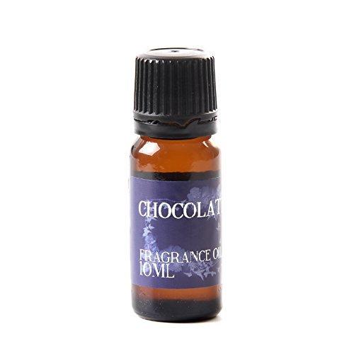 olio-alla-fragranza-di-cioccolato-10ml
