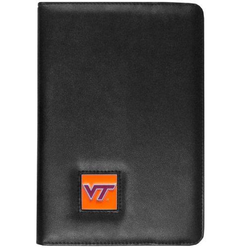 NCAA Virginia Tech Hokies iPad Air Folio Case (Tech Inc compare prices)