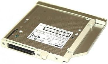 Toshiba Slimbay CD-ROM Drive Kit for Tecra 9000 and Portege 4000