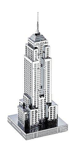 smartec24r-3d-nano-metallmodell-empire-state-building-miniatur-3d-modellbausatz-aus-metallstanzteile