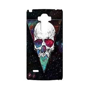 BLUEDIO Designer Printed Back case cover for OPPO F1 - G0235