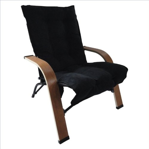 Folding Cushion Chairs front-1038266