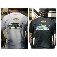 Kala Brand Music Co. Woody T-Shirt