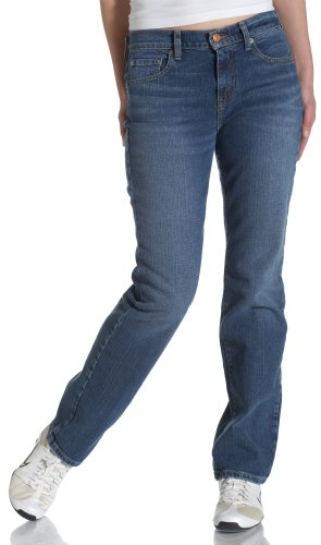 Levis Tall Womens Jeans