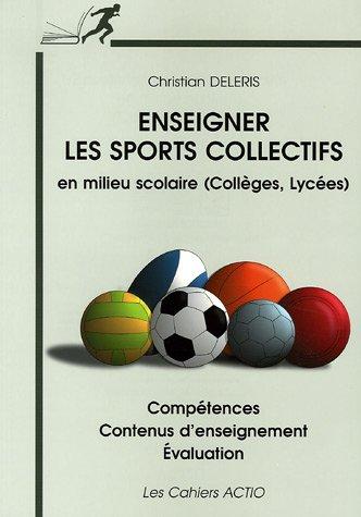DOSSIER STIMIUM | Sports collectifs : l'importance de la préparation physique