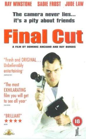 final-cut-vhs