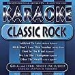 Karaoke: Classic Rock