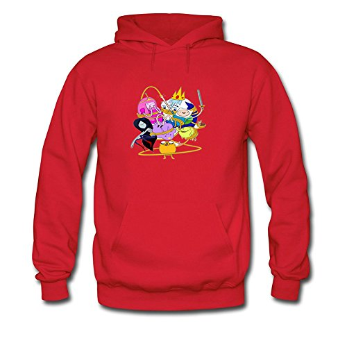 Pop Adventure Time For Boys Girls Hoodies Sweatshirts Pullover Outlet
