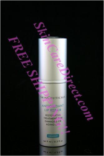 Skin Ceuticals Antioxidant Lip Repair 0.3 oz/9 ml