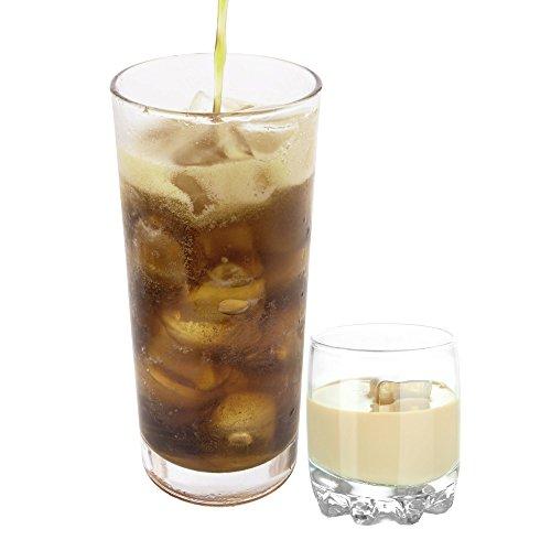 baileys-irish-cream-geschmack-extrem-ergiebiges-getrankepulver-fur-isotonisches-sportgetrank-energy-