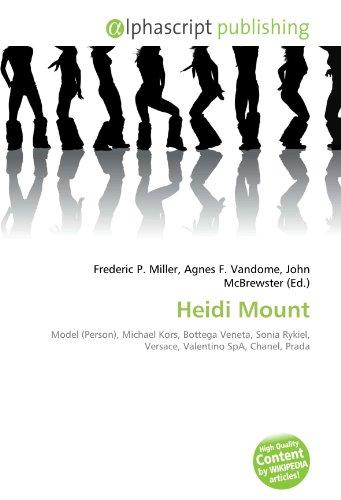 heidi-mount-model-person-michael-kors-bottega-veneta-sonia-rykiel-versace-valentino-spa-chanel-prada