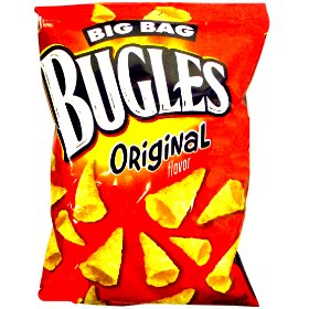 bugles-original-15-oz-42g
