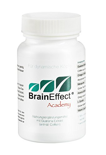 brainef-fluid-academy-augmente-la-concentration-durablement-ameliore-la-concentration-l-attention-et