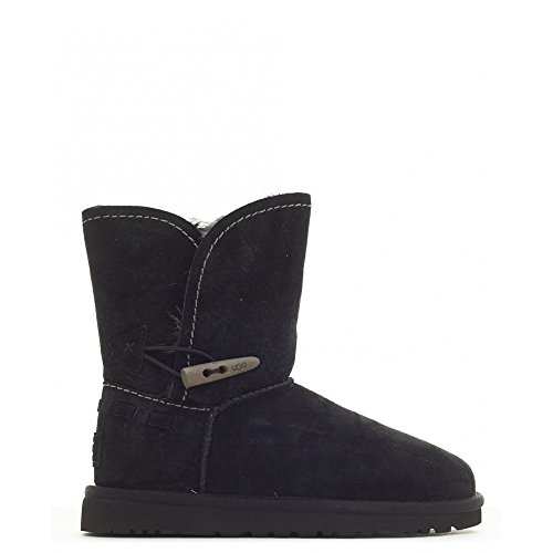 Ugg-Australia-Meadow-Short-Toggle-Detail-Boots