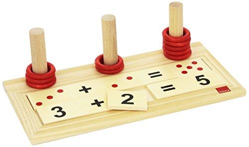 goula-sumas-y-restas-juego-educativo-diset-51352