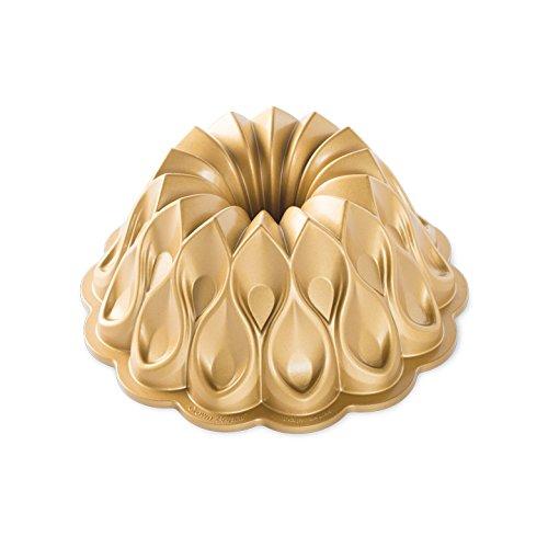 nordic-ware-crown-bundt-pan-molde
