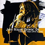 Drivin' On: The ABC Years (1975-1982)