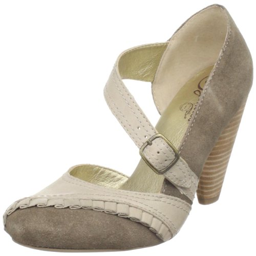 Seychelles Womens Ring in the New Year Mary Jane Pump