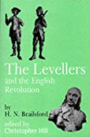 Levellers and the English Revolution (Socialist Classics)