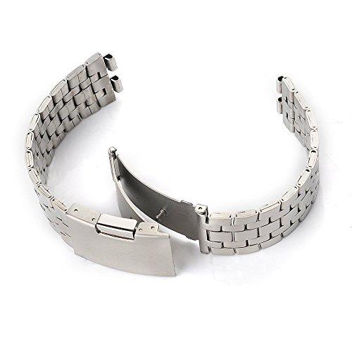 edelstahl-smartwatch-armband-fur-pebble-steel-2-smart-uhr-gooq-uhrenarmband
