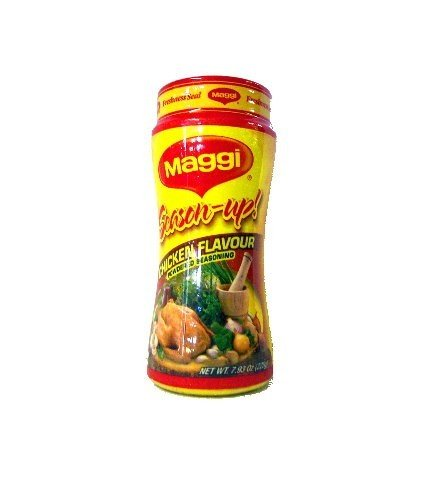 maggi-season-up-chicken-flavour-powdered-seasoning-225-grams